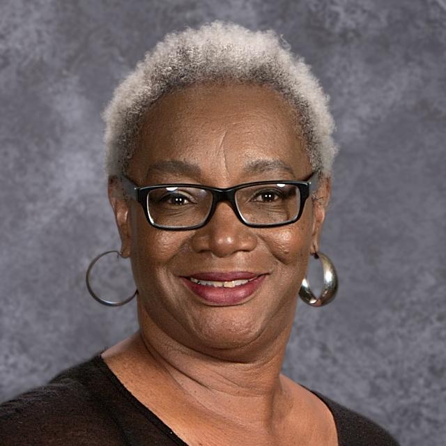 Cindy Harrison's Profile Photo