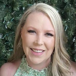 Haley Barkley's Profile Photo
