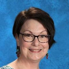 Debra Frazier's Profile Photo
