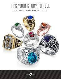 Junior Class Ring Order Day 10/26 and 10/27 Featured Photo