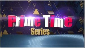 logo for prime time video