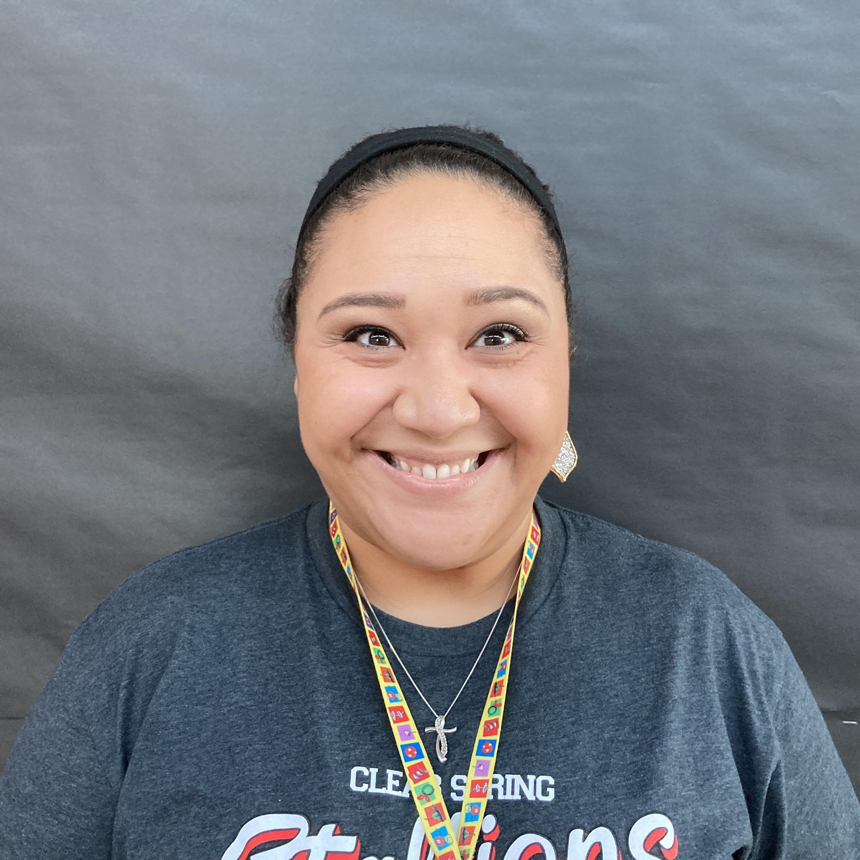 Crystal Barrera's Profile Photo