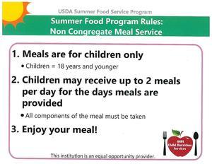 summer food 6-2021-page-001.jpg
