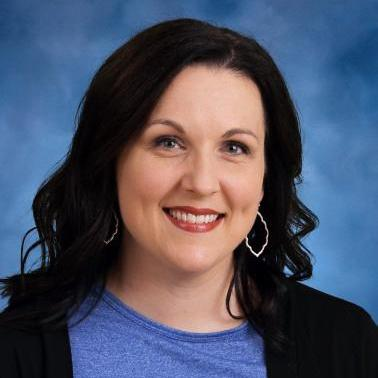 Elizabeth Hoffee's Profile Photo