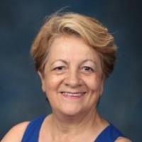 Carmen Morgan's Profile Photo