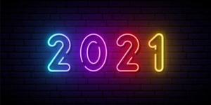 2021-neon-signboard_73458-714.jpg