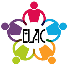 ELAC Meeting Wednesday February 24th Featured Photo
