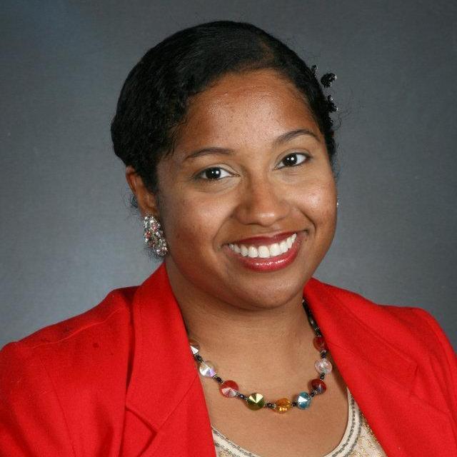 Sandra Menezes's Profile Photo