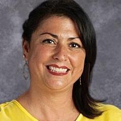 Ginny Kazmierczak's Profile Photo
