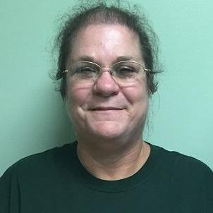 Lynda Baker's Profile Photo