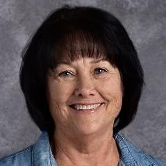 Jancy Burke's Profile Photo