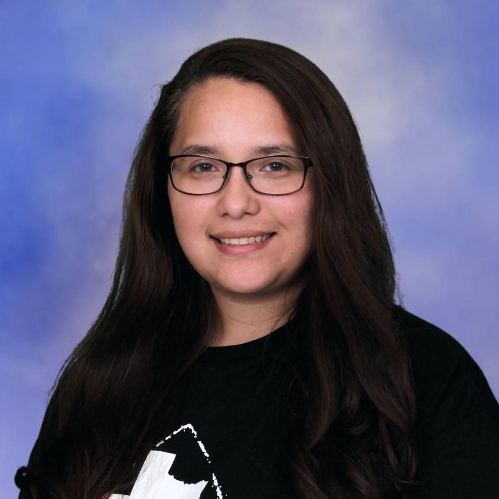 Sonya Lerma's Profile Photo