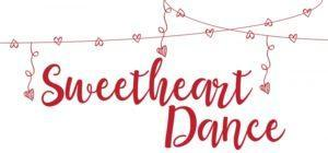 2nd Annual Sweetheart Dance Featured Photo