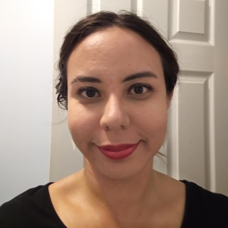 Debbie Cajas's Profile Photo
