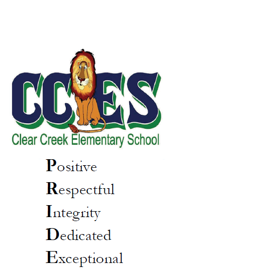CCES November Newsletter Featured Photo