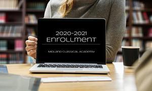 Enrollment (1).jpg
