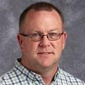 Leroy Farmen's Profile Photo