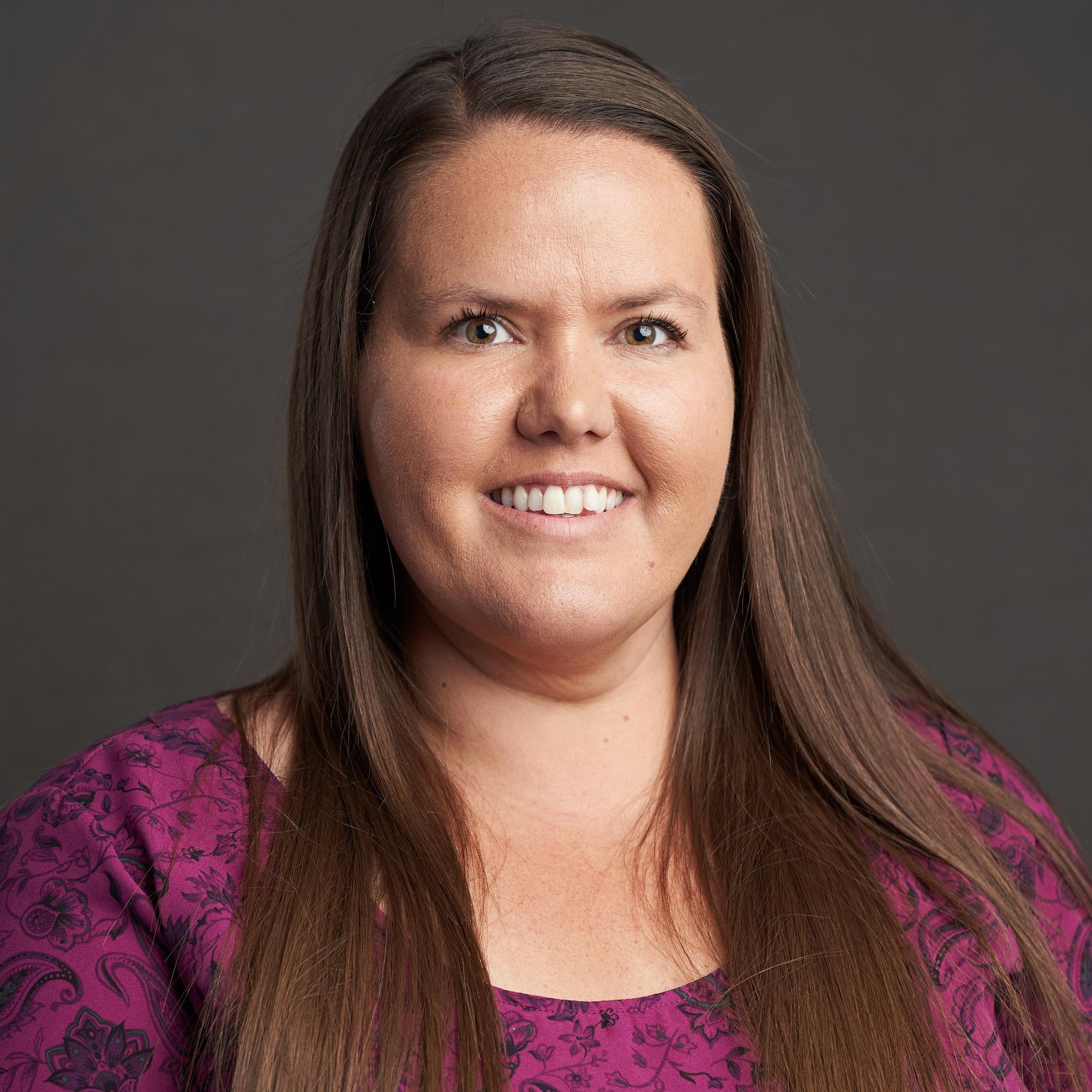 Christina Davies's Profile Photo