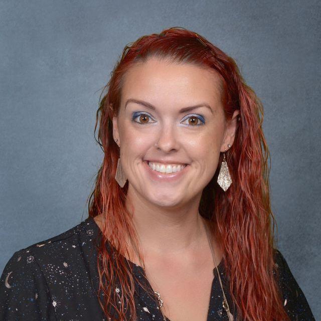 Jessica Kelly's Profile Photo