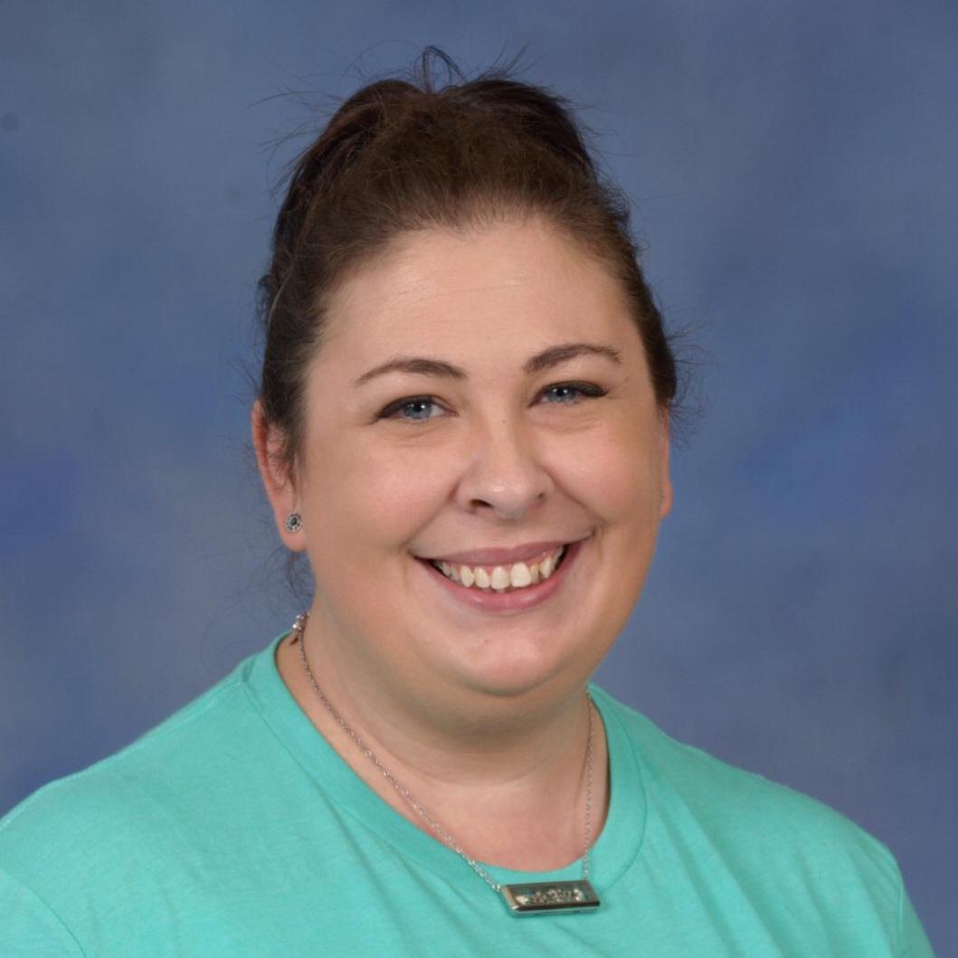 Mary Hurst's Profile Photo