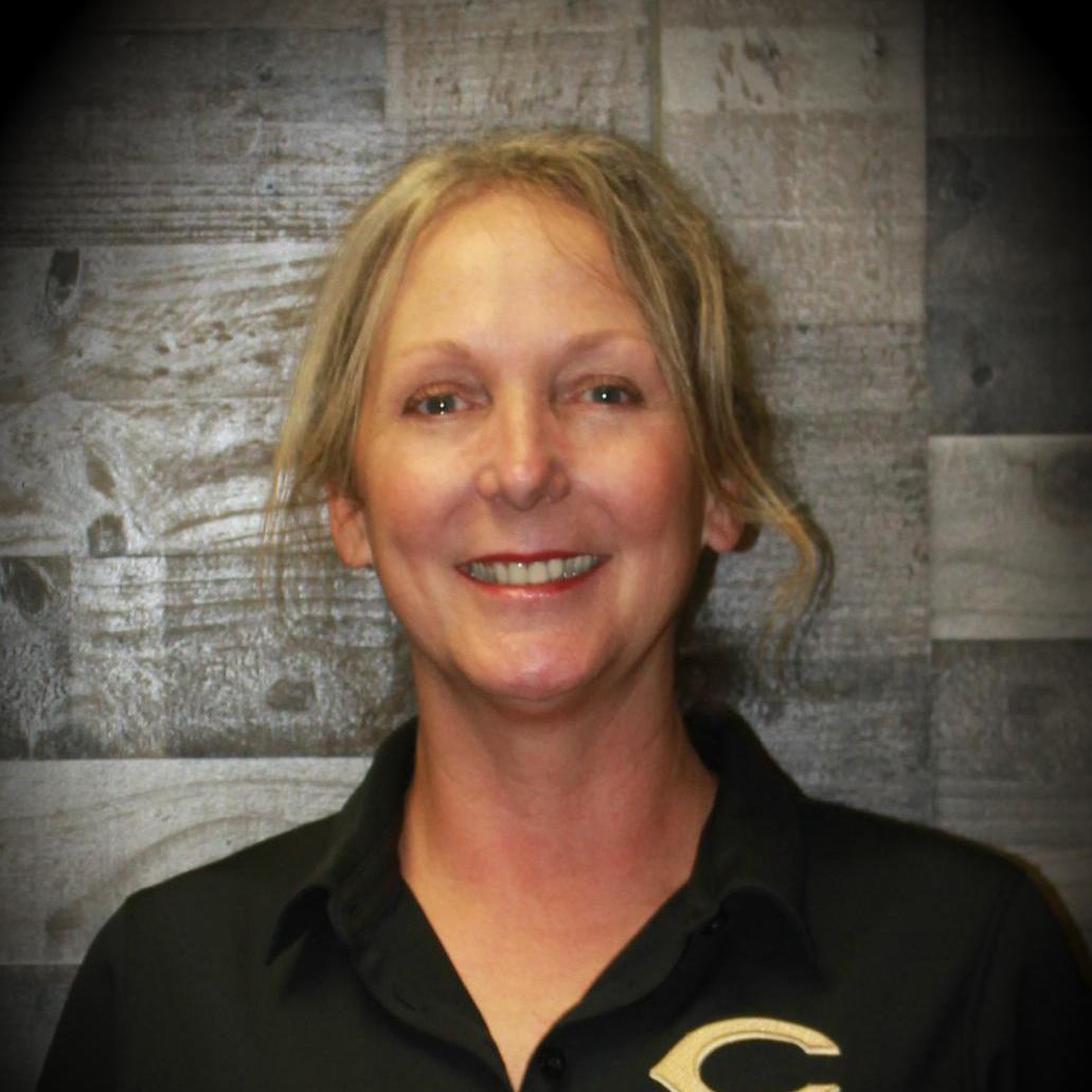 Jennifer Houston's Profile Photo