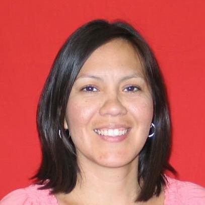 Miriam Quintanar's Profile Photo