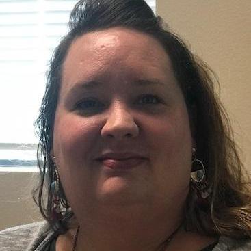 Rachel Stolle's Profile Photo