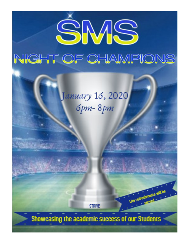 Night of Champions Flyer-page-0.png