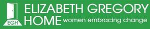 EGH-white-on-green-logo.jpg