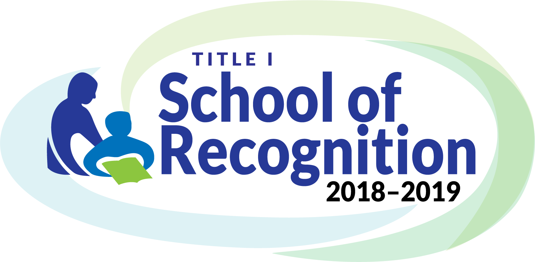 School of Recognition Award