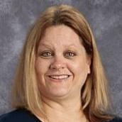 Kathleen Robertson's Profile Photo