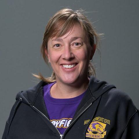 Johnna Jacobsen's Profile Photo