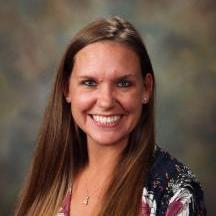 Rachel Nitzsche's Profile Photo