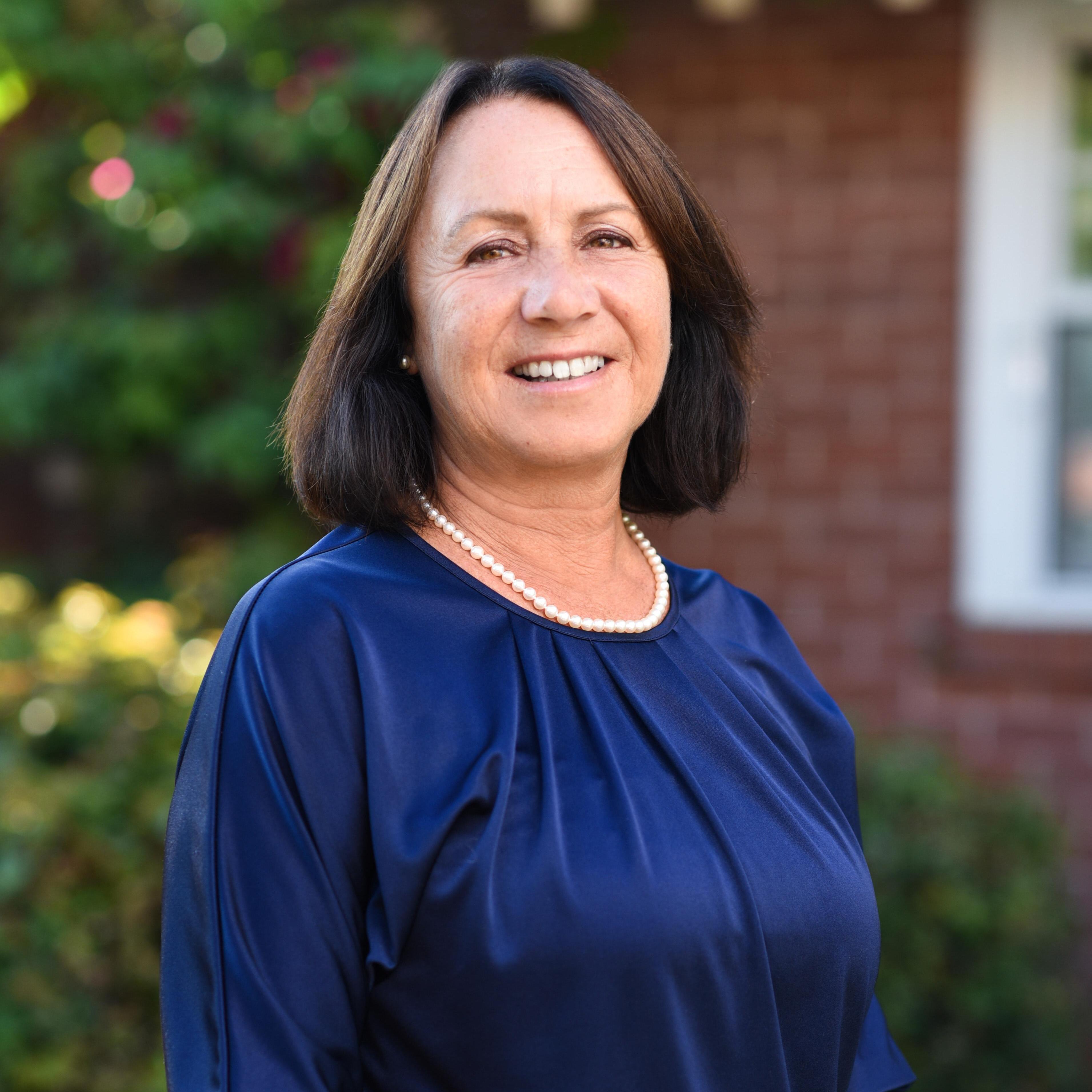 Lori Balsamo's Profile Photo