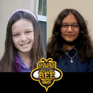 spelling bee winners.png