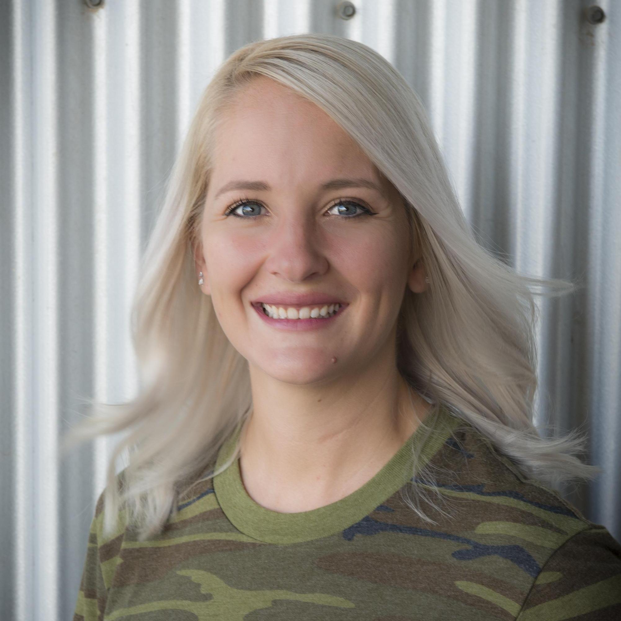 VayAnn Griffin's Profile Photo