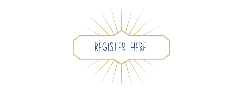 Jazz Camp Registration