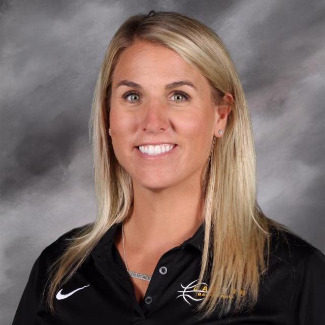Jessica Haayer's Profile Photo