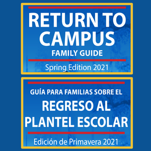 Return to Campus Spring 2021.png