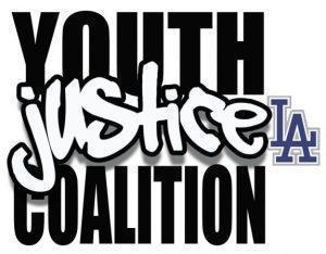 YJC logo