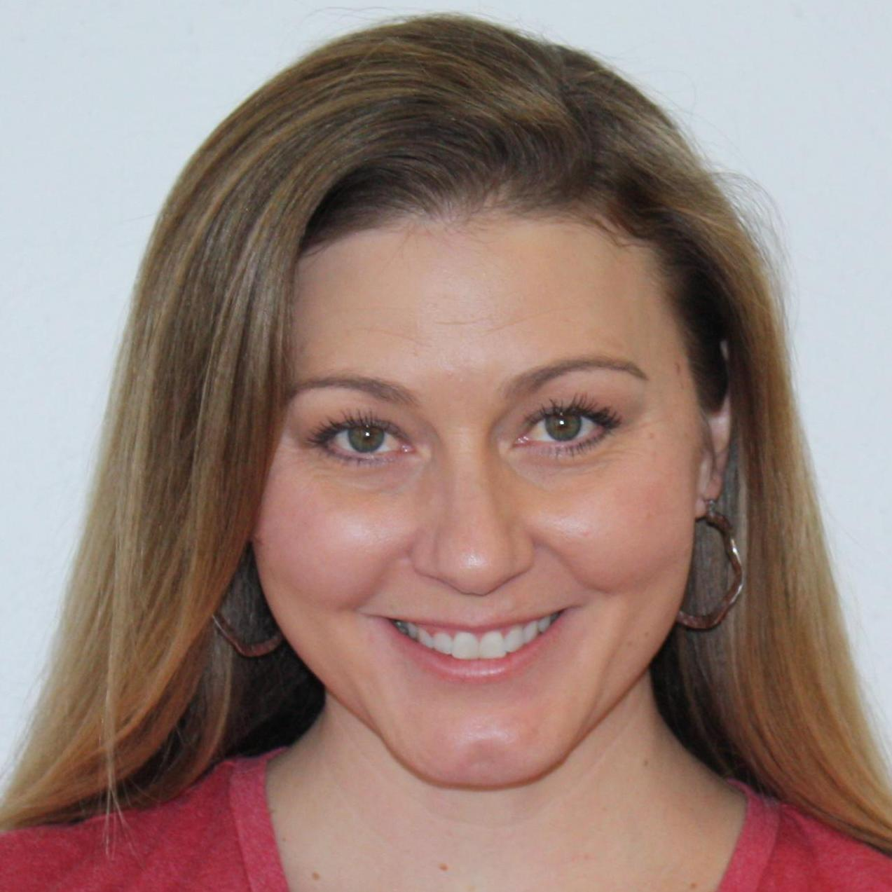 Catrina Edgar's Profile Photo