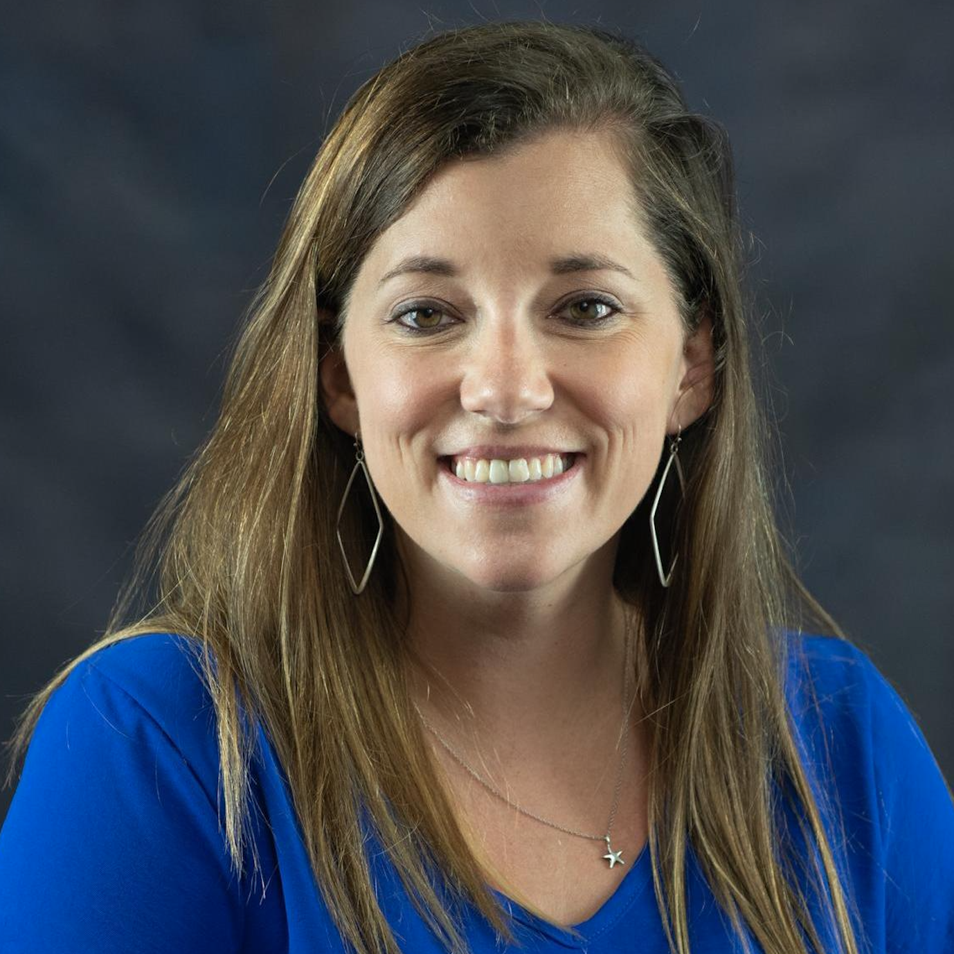 Samantha Montgomery's Profile Photo