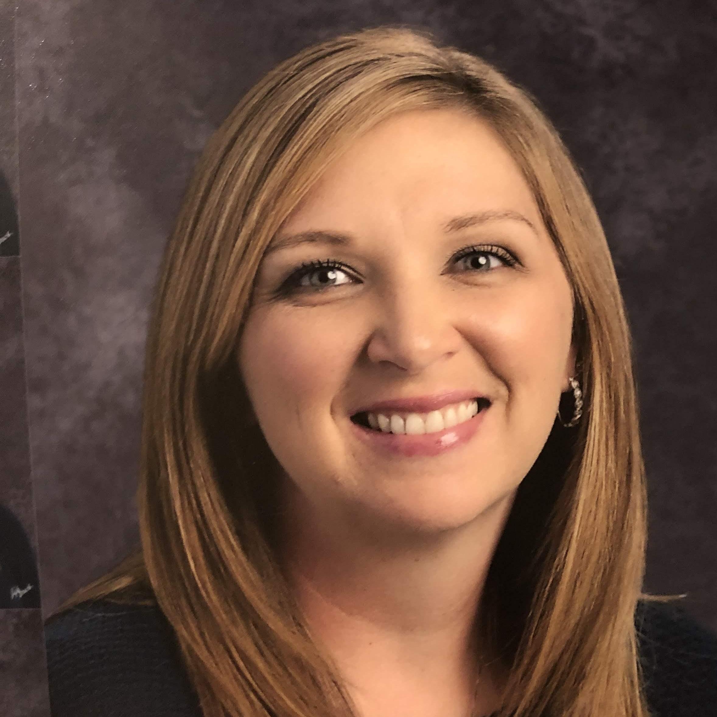 Erika Bryant's Profile Photo