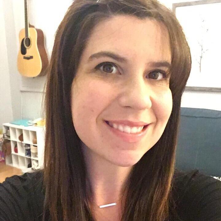 Danielle Erdahl's Profile Photo