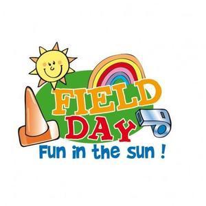 fiel-day-fun-in-the-sun-500x500_grande.jpg