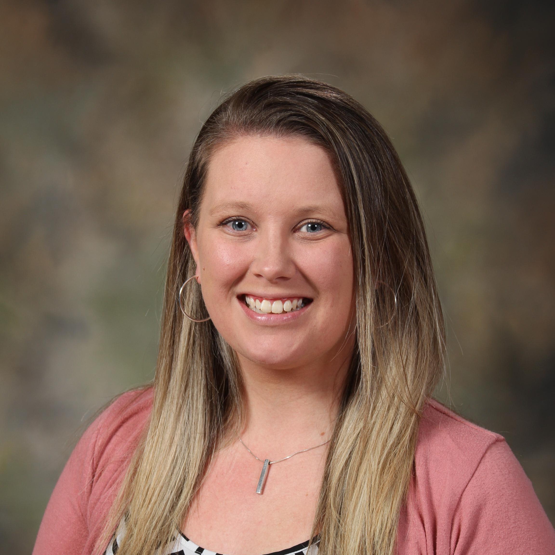 Tricia Doyle's Profile Photo