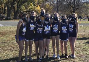 JV XC City Champs 2020_2.jpg