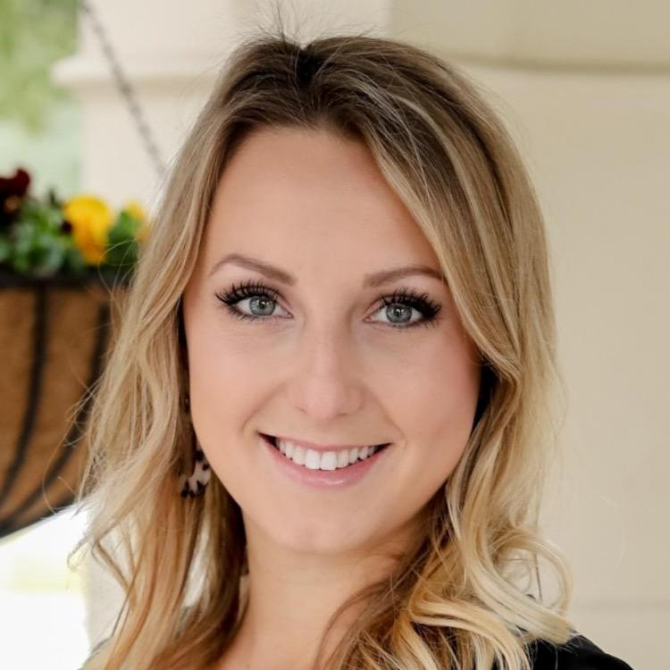 Julie Mize's Profile Photo