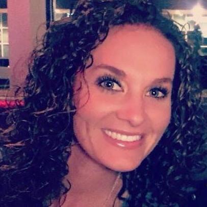 Kelly Stumph's Profile Photo