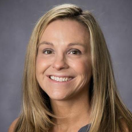 Megan Parman's Profile Photo